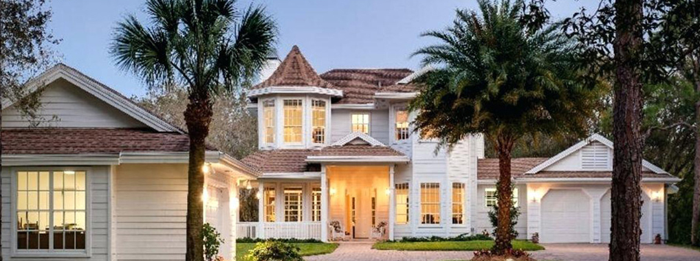 Title Insurance Florida